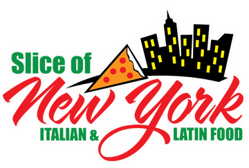 slice of new york logo